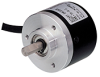 40mm Diameter Encoder -- E40S Series