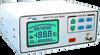 5 MHz-862 MHz Portable CATV Signal Strength Meter -- UNTM10