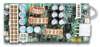 DC/DC Industrial Power Supply -- GADIWA-3161
