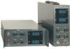 Switch Mode AC-DC LP Series Power Supply With Remote Sensing -- LP3230 -- View Larger Image