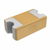 Fixed Inductors -- 478-6913-1-ND -Image