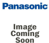 Panasonic Aicure UJ-6220 Connection Cable 1.7mm -- ANUJ6220