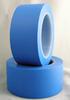 P.V.C. Automotive High Temp Fineline Tape -- Patco® 179
