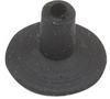 Vacuum Cup - Ultra Miniature -- VC-VI 375