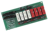 Solid State I/O Module Interface Rack -- SSR-RACK