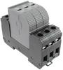 TVS - Varistors, MOVs -- 277-7218-ND - Image
