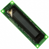 Display Modules - Vacuum Fluorescent (VFD) -- 286-1035-ND - Image