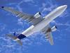 Passenger Aircraft -- A330-200