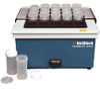 SC150 - Environmental Express HotBlock Digestion System, 25-Well, 100 mL; 120 VAC -- GO-53205-06