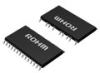 3-Phase Brushless Fan Motor Driver -- BM6203FS -Image