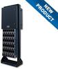 600A – 2000A Power System -- CXPS-W