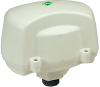 Float, Level Sensors -- CTANK-A520-ND