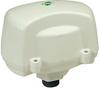 Float, Level Sensors -- CTANK-A510-ND -Image
