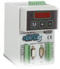 Compact Digital Servo Drive -- sLVD2