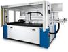 Fluid Dispencing Machines - Image