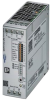 Uninterruptible Power Supply (UPS) Systems -- 277-18050-ND -- View Larger Image