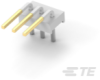 Wire-to-Board Headers & Receptacles -- 3-641123-3 -Image