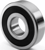 Radial Ball Bearing Extra Light Duty -- 6013 2RS
