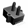 Pressure Sensors, Transducers -- 15PSI-D-DO-ND -Image
