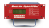 950 Series Digital Control FloBox -- Model 954