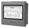 Advantech WebOP-2000 Series Operator Panels -- WebOP-2050T