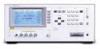 Capacitance Meter -- Keysight Agilent HP 4278A