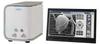 JCM-6000 Neoscope™ Scanning Electron Microscope - Image