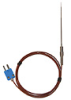 Digi-Sense Thermocouple Microprobe, 4