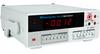 Equipment - Multimeters -- PRO-1000-ND -Image