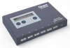 Grant Portable Temperature Data Logger -- OQ610