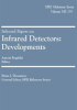 Selected Papers on Infrared Detectors: Developments -- ISBN: 9780819477989