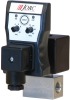 Optimum-Stainless Steel Timer Controlled Condensate Drain -- 2961