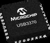 USB Transceivers -- USB3370 -Image