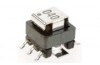 Current Sense Transformer - Image