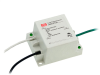 TVS - Surge Protection Devices (SPDs) -- 1866-4817-ND -Image