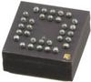 Motion Sensors - Gyroscopes -- ADXRS642BBGZ-ND