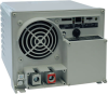 750W PowerVerter RV Inverter/Charger with Hardwire Input/Output -- RV750ULHW -- View Larger Image