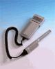 Vaisala Digital Hygrometer -- VAHMI4145