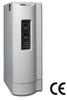 Parker Balston® Nitrogen Gas Generators