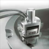 Grid Encoder -- KGM Series