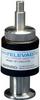 Televac 7E Cold Cathode Vacuum Sensor