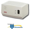 APC Automatic Voltage Regulator Power Inverter -- APC-LE1200