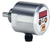 Kobold Digital Temperature Sensor -- TDA-15-D6-F2-1-L3M - Image