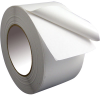 Berry Plastics Insulation Jacketing Tape -- 822