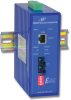 Elinx EIR Series Ethernet Media Converters