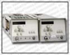 Sweep Generator Plug-In -- Keysight Agilent HP 83596B
