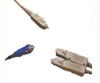 TE Connectivity 1-1278207-0  Fiber Optic Cable Assemblies -- 1-1278207-0 - Image
