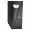 UPS Systems -- SUINT2000XL-ND