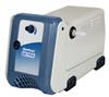 2032B-01 - Welch Dryfast Vacuum Pump, PTFE/FFKM; 0.9 cfm/29.85