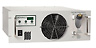 DENALI R4 - Denali R4 Rack-Mount Chiller by Solid State Cooling, 380W -- GO-10122-60